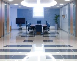 Commercial Cleaning Services - Outlaw Automatic Cleaning Service