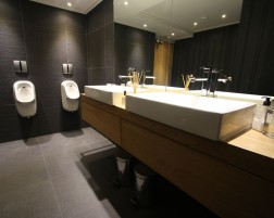 Office-Restroom-Interior-Design-By-Inhouse-Brand-Architects-Union